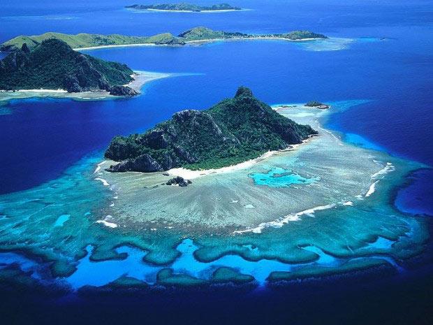 Fiji Japan